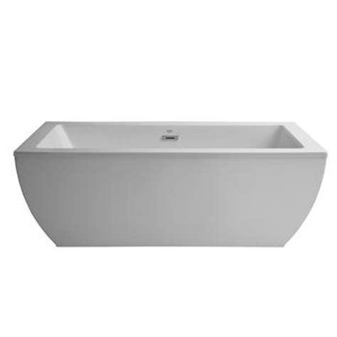 Jason Bathtub by Jason Forma Freestanding Bathtub Tubs More Supply