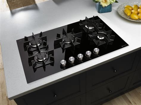 Luxurious Gas Oven cooktop buying guide all area appliance