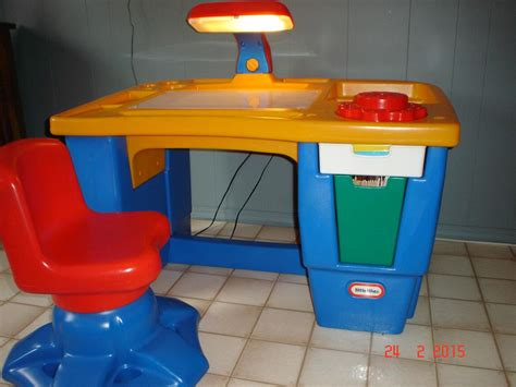 little tikes desk sooke victoria