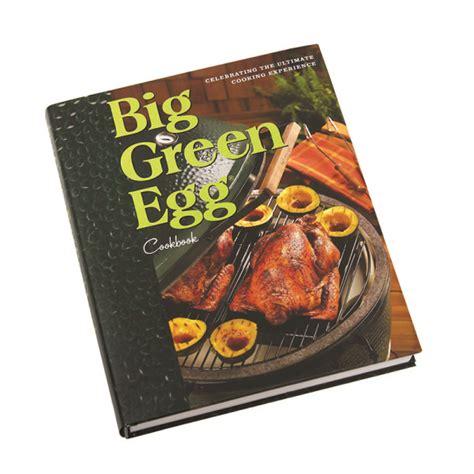 big green egg big green egg cookbook and easy big green egg recipes books big green egg cookbook evenings delight