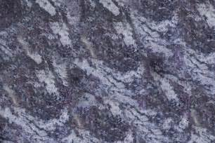 granite ideas countertops colors