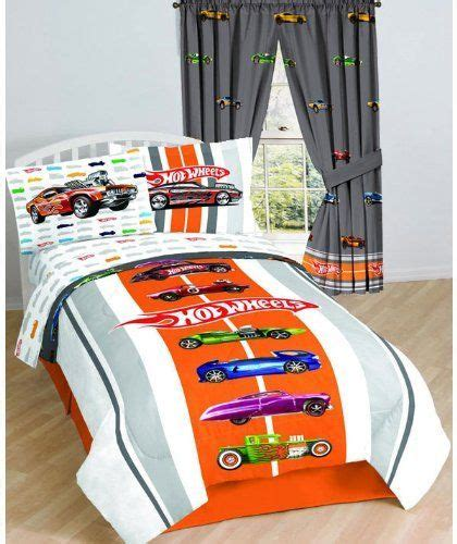 hot wheels curtains hot wheels vintage drapes muscle car window treatment