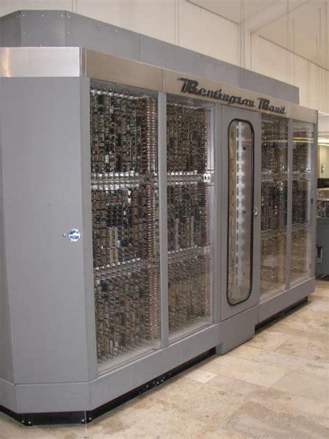Eniac r 246 hrencomputer wikipedia