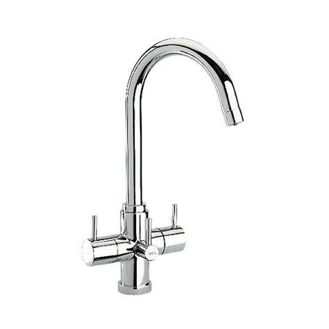 kitchen faucets uk kitchen faucets uk kitchen design