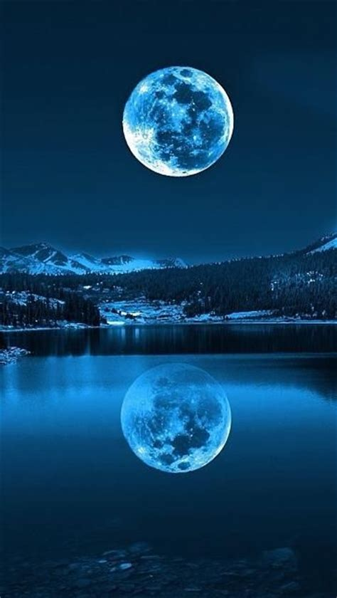 bing images beautiful moon 17 best images about photos wallpapers on pinterest