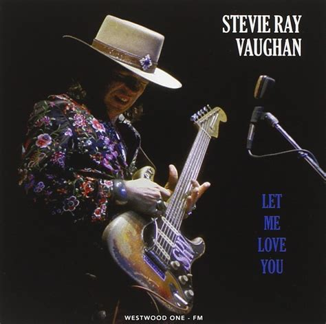 stevie ray vaughan  cd  mexico