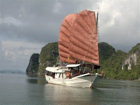 princess cruises halong bay halong princess honeymoon cruise