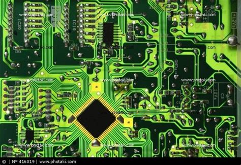integrated circuit vs printed circuit integrated circuit vs printed circuit 28 images phl developing integrated circuit design