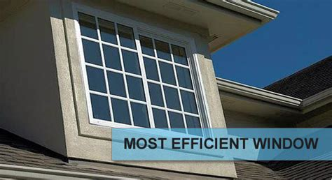 Best Energy Efficient Doors by Best Energy Efficient Windows 2013 Modern Home Exteriors