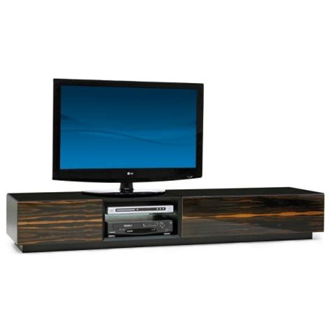 swing tv swing s315 bespoke tv unit series in various sizes and