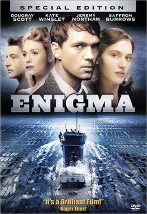 enigma film dougray scott 141 best dougray scott images on pinterest dougray scott