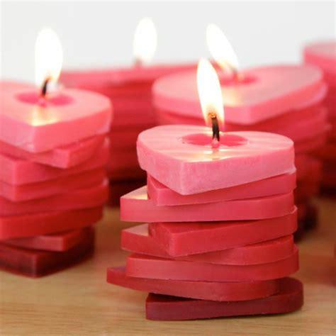 Dekoartikel Kerzen by 1001 Ideen Zum Thema Kerzen Selber Machen