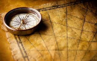World Map With Compass by Old World Map Compass Images Amp Pictures Becuo