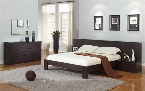 decoraci 211 n feng shui para dormitorios hoy lowcost
