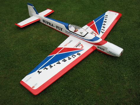 rc pattern flying video classic pattern plane for rear exhaust 61 rcu forums
