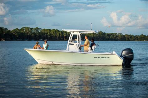 family boating vacations triton 225 2015 a collection of other ideas to try