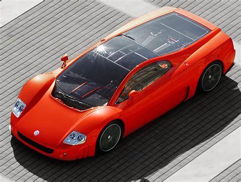 fastest volkswagen car 2001 volkswagen nardo w12 coupe concept specifications