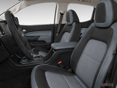 2017 z71 seat covers chevrolet colorado prices reviews and pictures u s