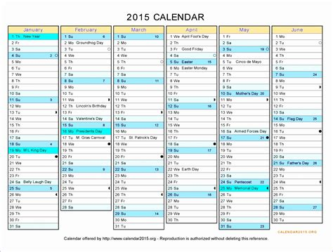 monthly planning calendar template excel monthly planning calendar template excel jfalf