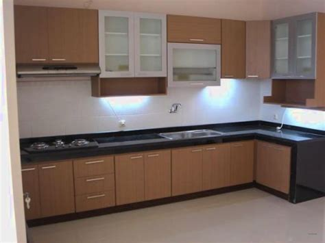 memilih kitchen set  berkualitas rumah pantura