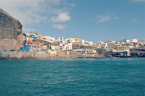 Buying A Beach House introducing your new favourite beach sardina del norte