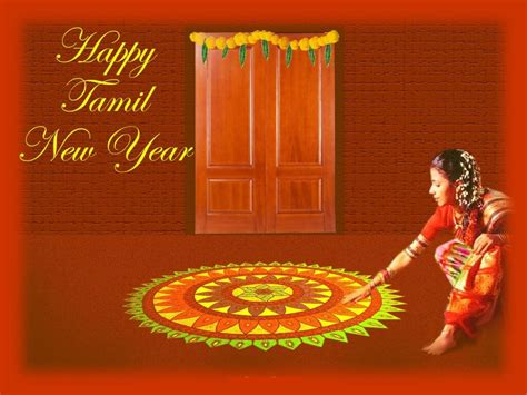new year tamil messages happy tamil new year wishes 2018 puthandu quotes hd images