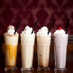 spiked do si do milkshake recipe dishmaps