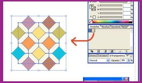 adobe illustrator change pattern color 505 best images about color on pinterest color