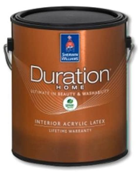 sherwin williams duration home interior paint 28 images