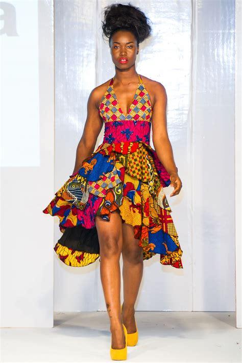 african dresses african print dresses 2012 www pixshark com images