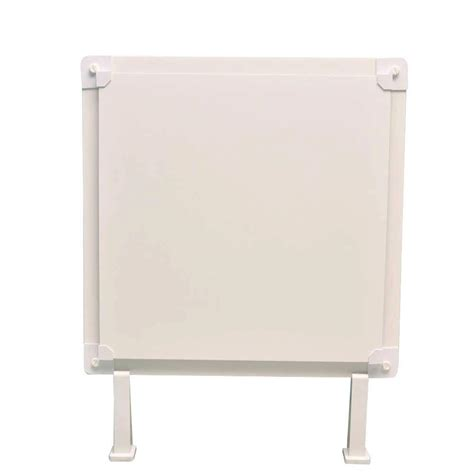 amaze heater 100 watt ceramic electrical desk space