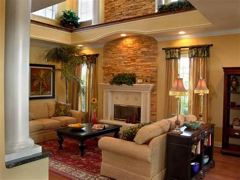 interior de casas rusticas c 243 mo decorar los interiores de casas r 250 sticas
