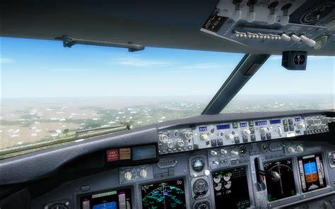 b737 max flight deck flight deck boeing 737 8max by bigboeing on deviantart
