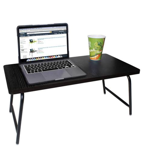best lap desk for coloring gizga essentials engineered wood portable laptop table