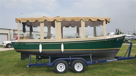 duffy boats for sale texas duffy 2005 for sale for 26 000 boats from usa
