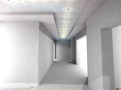 controsoffitto in cartongesso scheda tecnica gianfranco tavella ambientazioni d interni in