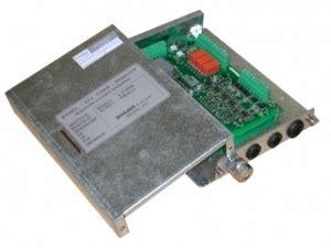 ducati lighting capacitor electronic capacitor bologna 28 images low voltage equipment comar condensatori italfarad s