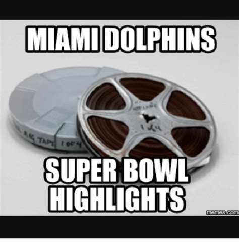 Miami Memes - funny miami dolphins memes of 2017 on sizzle nfl memes