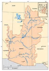national water census colorado river basin focus area study