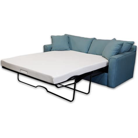 Sleeper Sofa Sizes Size Sofa Sleeper Leather Cradlesoft Axiom I Replacementess Walmart Dimensions Air American