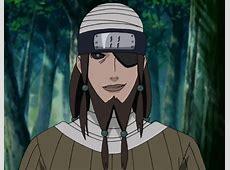 Jinpachi Munashi - Narutopedia, the Naruto Encyclopedia Wiki Jinpachi Munashi