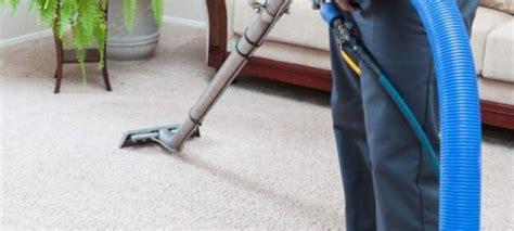 como limpiar la alfombra de casa  vaporeta vaporetasshop