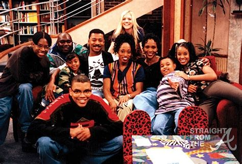 black tv series 20 black tv shows you watched if you re a 70s or 80s