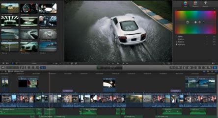 final cut pro release notes 10 noteworthy final cut pro x related videos and posts
