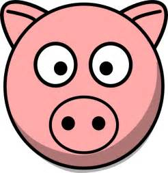 Red Barn Meats Pin Pig Head On Pinterest