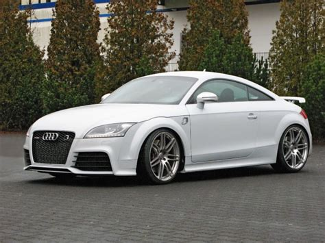 Audi Rs Tuning by Audi Tt Rs Tuning Car Tuning