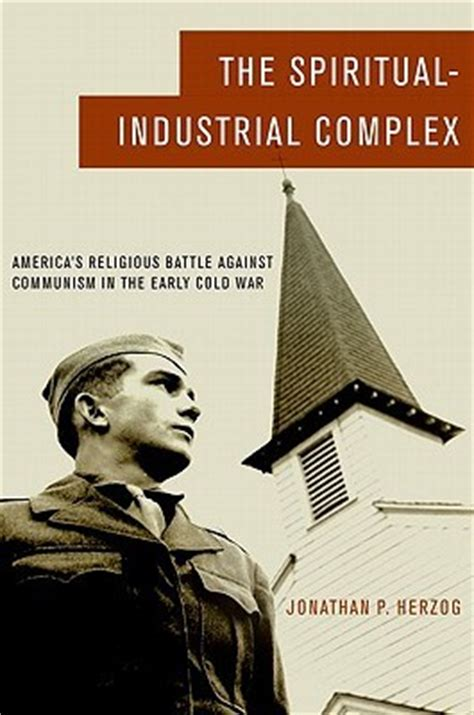 cinema s industrial complex books the spiritual industrial complex america s religious