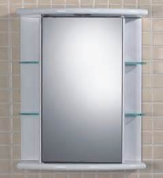 replacement mirror for bathroom medicine cabinet replacement medicine cabinet mirror