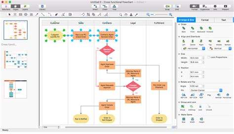 family tree powerpoint tutorial how to make a family tree the workhelp