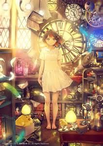 Painting Girls Bedroom Ideas the 25 best anime fantasy ideas on pinterest anime art
